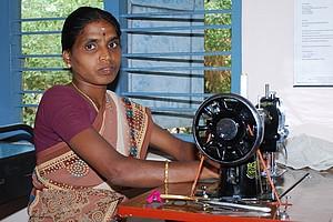 Jeyachithra Kaliyamoorthi