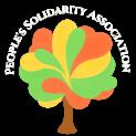 People's Solidarity Association